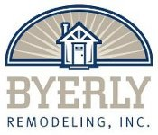 Byerly Remodeling Inc. of Portland Oregon